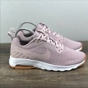 NEW Nike Air Max Motion Low